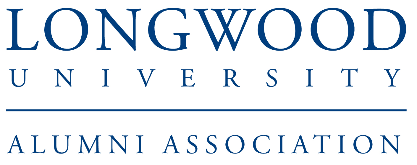 Longwood University Alumni Association